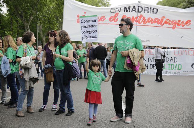 8M2018-MADRID-01