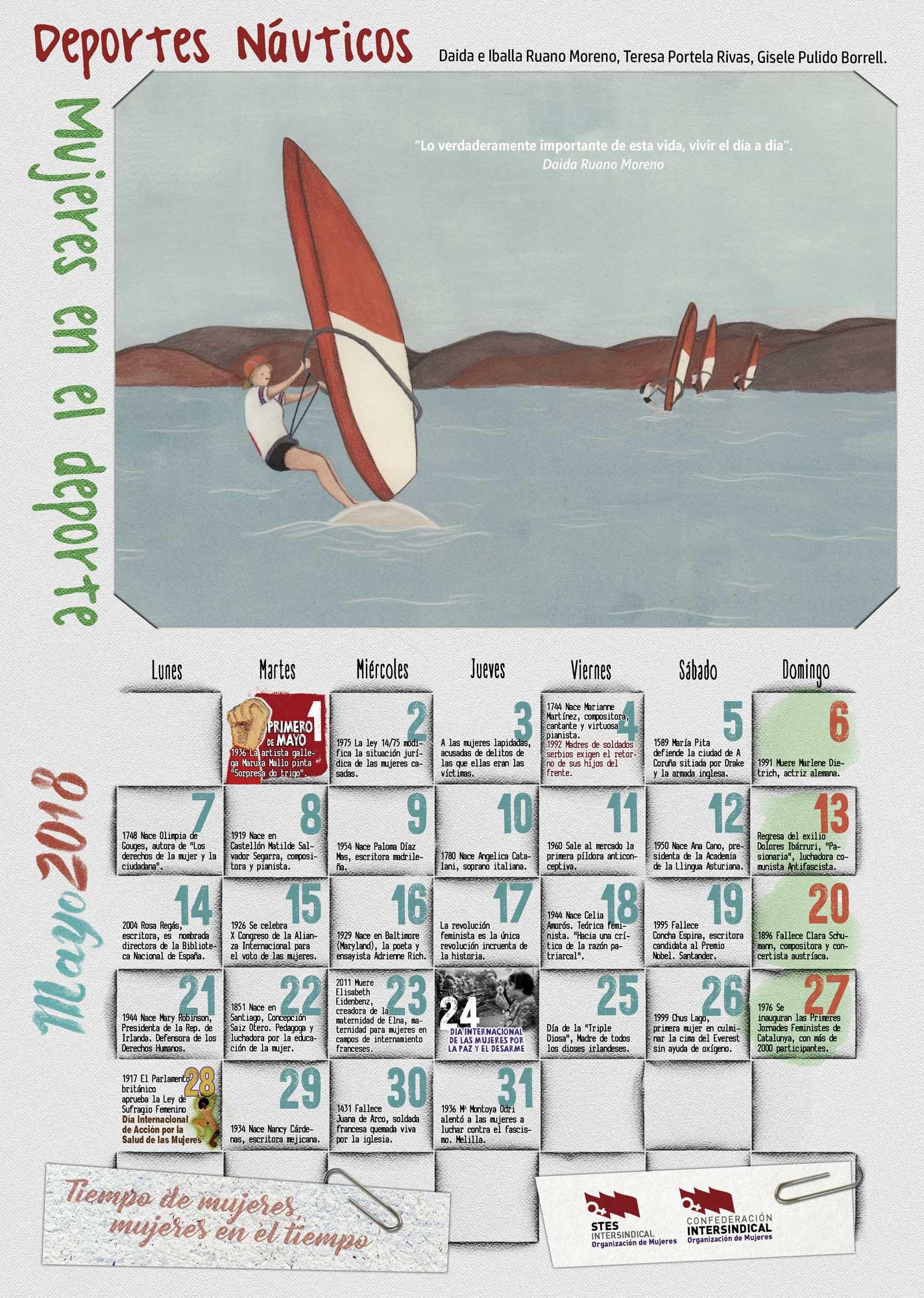 Calendario-2018-Pioneras-05
