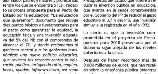 EH97-02-Editorial