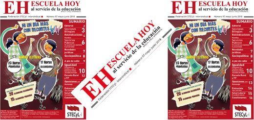EH97-Portada-520
