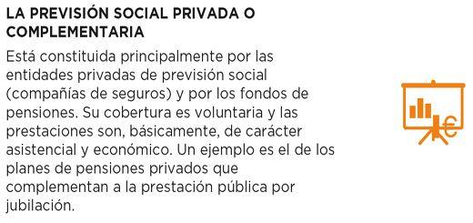 Mapfre-Prevision-Social