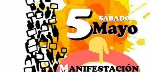 Pensiones-Cartel-5-mayo