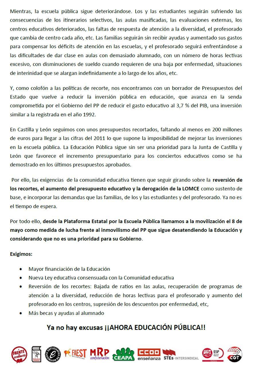 Plataforma-8mayo2018-Comunicado-02