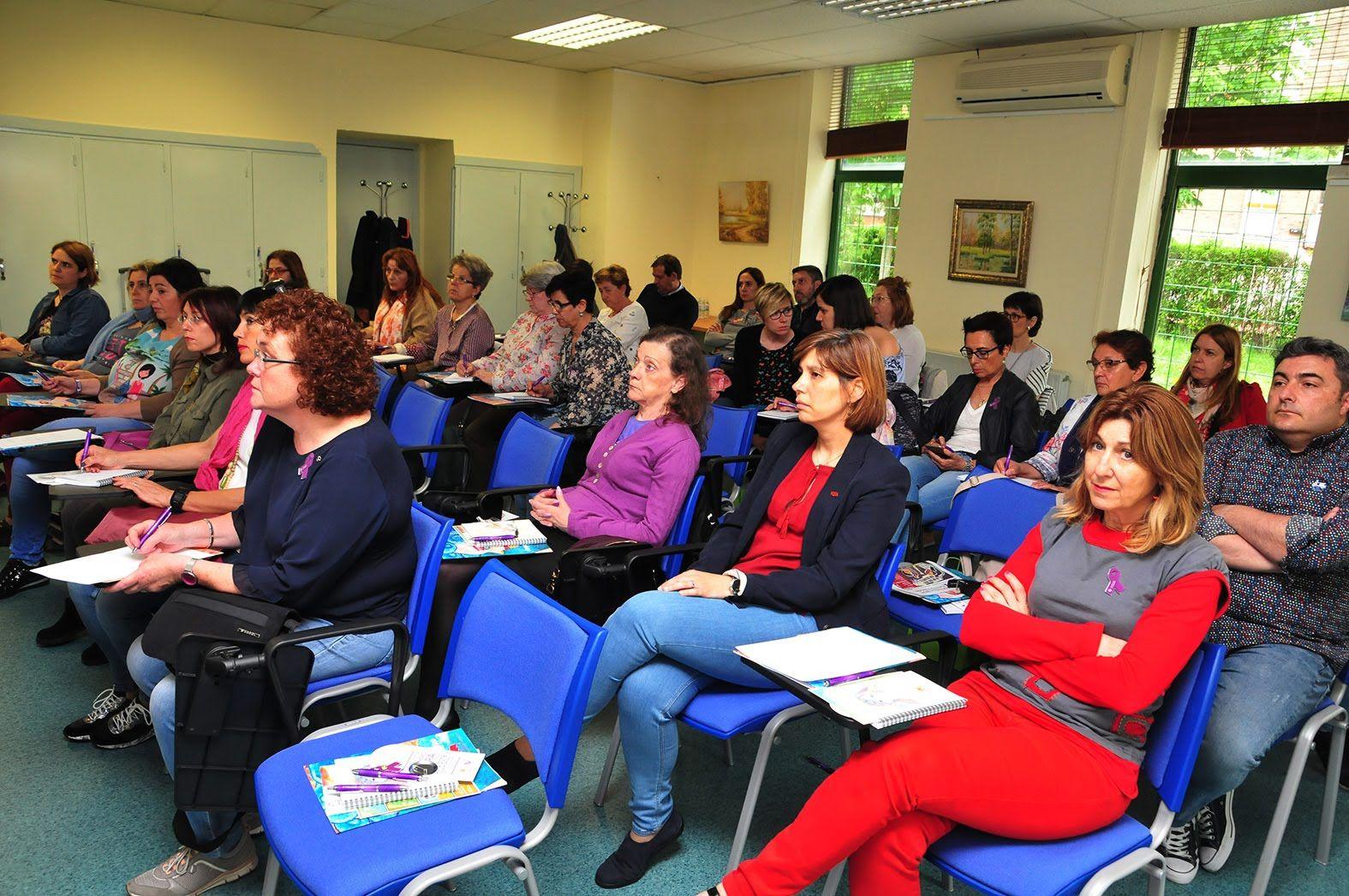 VII-Jornadas-Formacion-OM-STECyL-i-Valladolid-24M2018-FLS_2369