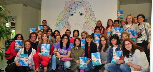 VII-Jornadas-Formacion-OM-STECyL-i-Valladolid-24M2018-FLS_2382