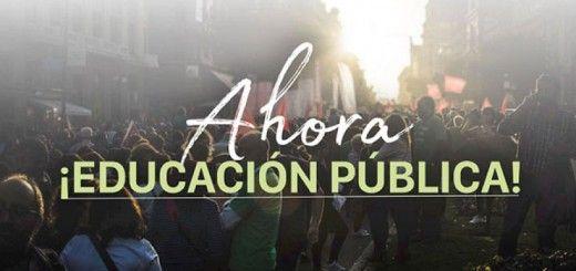Ahora-Educacion-Publica