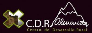 CDR-Almanzor