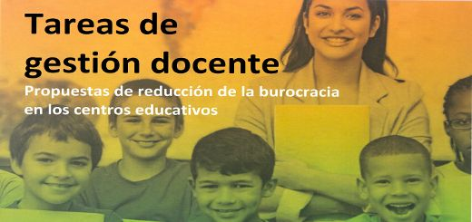 Tareas-Gestion-Docente-520