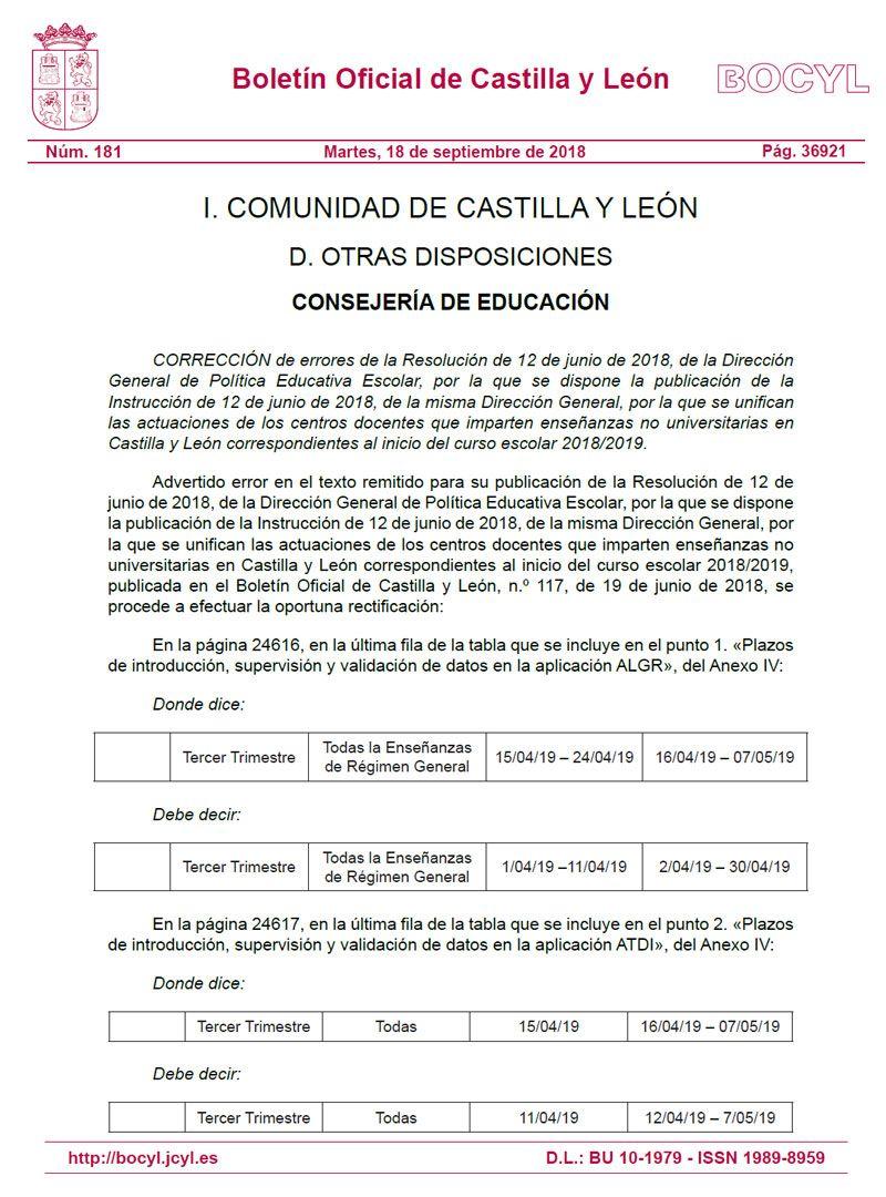 inst_2018_07_02_Instrucciones_comienzo_curso_2018