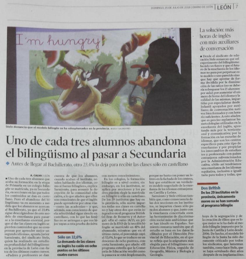180715-Bilinguismo-845