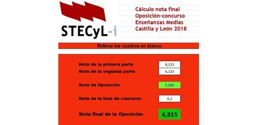 Calculo-Nota-Oposicion-Concurso-EEMM2018-520