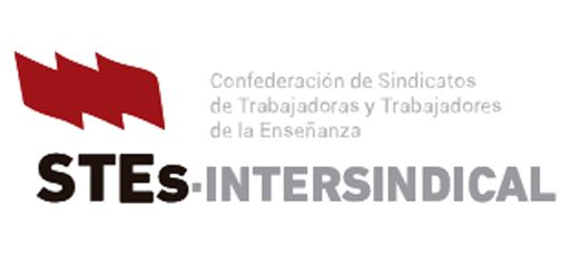 Stes-intersindical-520
