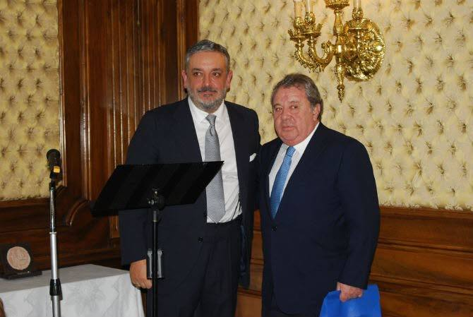 Angel-Luis-Garcia