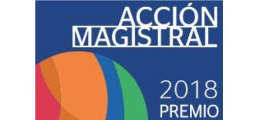 PremioAccionMagistral2018