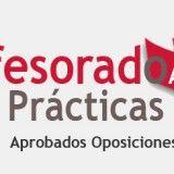 Profesorado-Practicas-2018