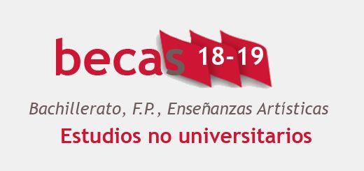becas18-19_NoUniv