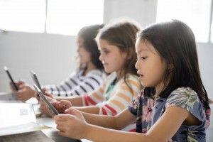 tablet-alumnado