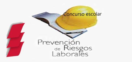 Concurso-Prevencion