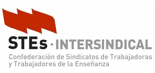 STEs-Intersindical-520x245