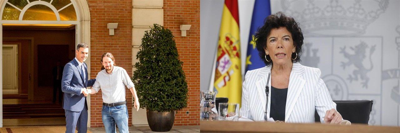 Sanchez-Iglesias-Celaa