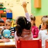 confian-en-sus-profesores-un-docente-revela-el-secreto-de-la-educacion-finlandesa