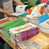 libros_Releo