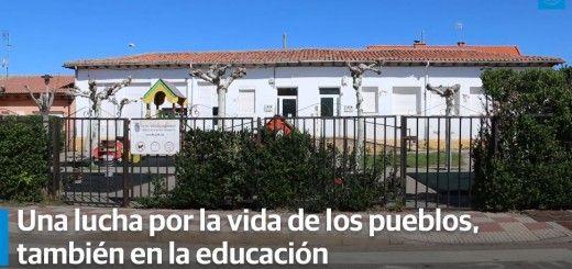 CRA-Villaquilambre