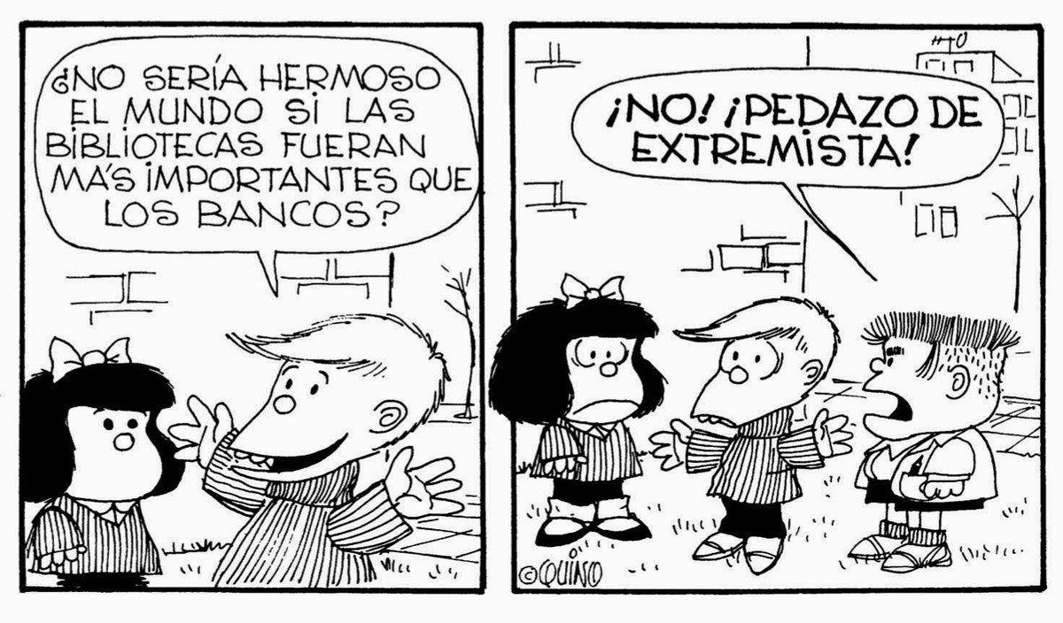 DiaBiblioteca-Mafalda