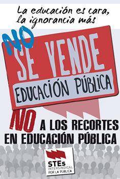 Educacion-Publica-No-Se-Vende