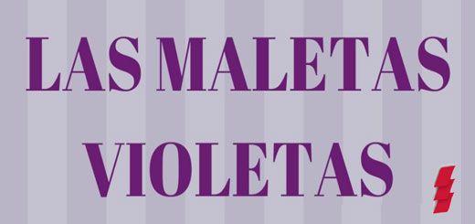 Maletas-violetas-520x245