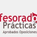 Oposiciones-Practicas-2018