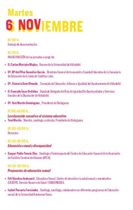 Programa-EducaSEX-06-11-2018