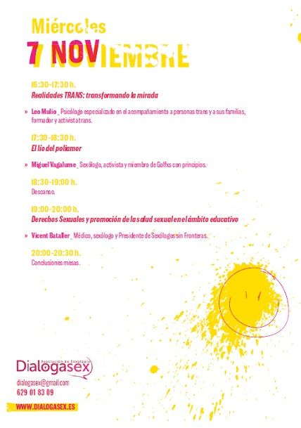 Programa-EducaSEX-07-11-2018