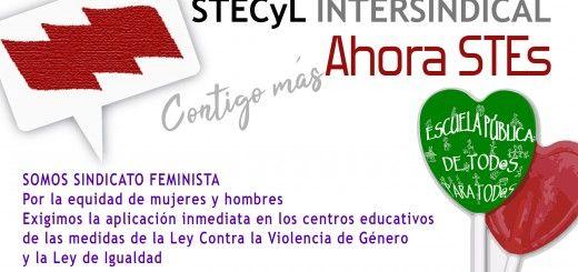 carteles web C blanca LUNES 15 de octubre