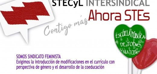 carteles web C blanca MARTES 16 octubre