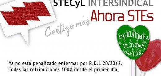 carteles web C blanca MARTES  2 octubre