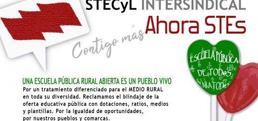 carteles web C blanca MIERCOLES 10 octubre