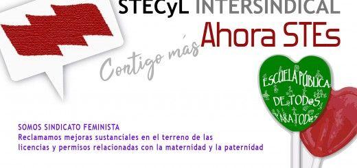 carteles web C blanca MIERCOLES 17 de octubre