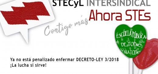 carteles web C blanca MIERCOLES  3 octubre