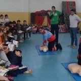 primeros-auxilios-primaria