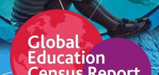 Global-Education-Census-Report-2018