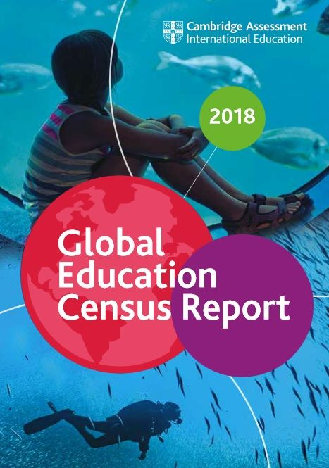 Global-Education-Census-Report-2018