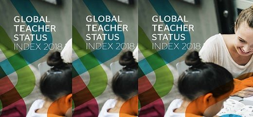 Global-Teacher-2018-520x245