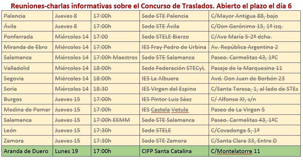 Reuniones-Informativas-Concurso-Traslados