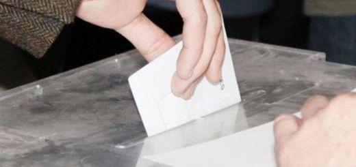 VOTACIONES_detail