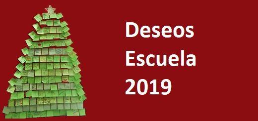 Deseos-Escuela-2019