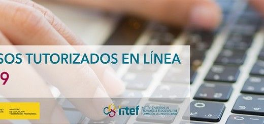 INTEF-Cursos-Tutorizados-2019