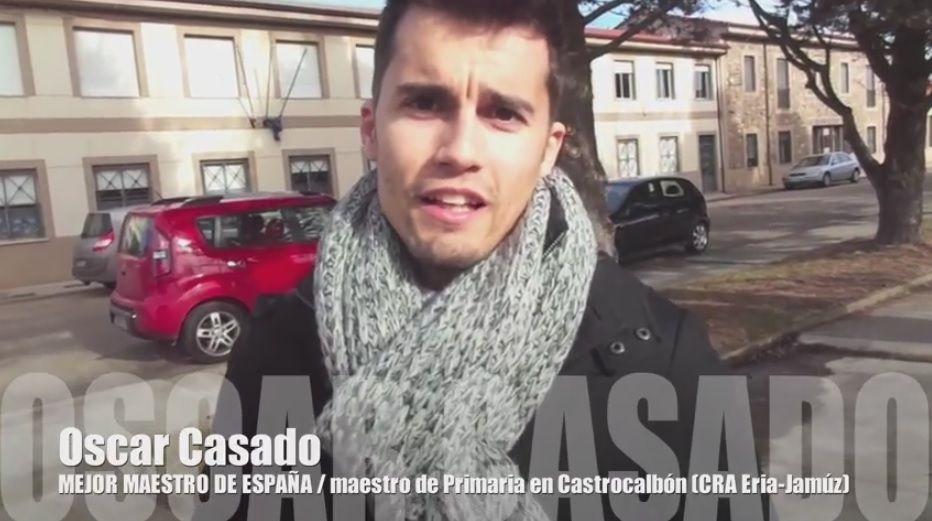 Oscar-Casado-Berrocal