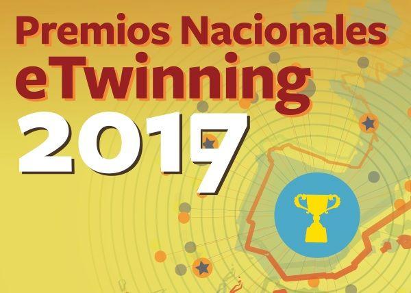 eTwinning-Premios-Nacionales-2019