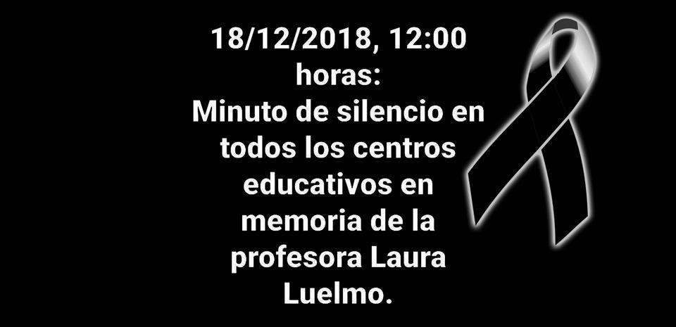 lauraluelmo_1-960x465